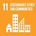 UN_SDG goals_11.png