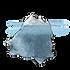 iceberg_edited.png