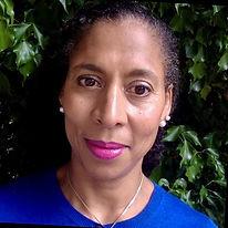 Cindy Forde AimHi advisor.jpeg