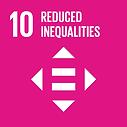 UN_SDG goals_10.png