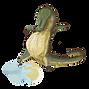 Aligator_edited.png