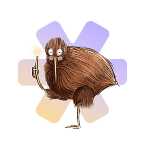 kiwi-shape_edited.png