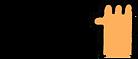 AimHi logo handrawn v3 1.png