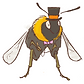 AimHi_Bee_Solutions.png