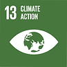 UN_SDG goals_13.png