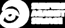 SAS-PNG-LOGO copy.png