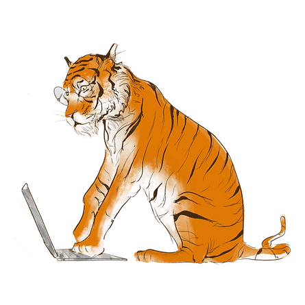 tiger_edited_edited.png