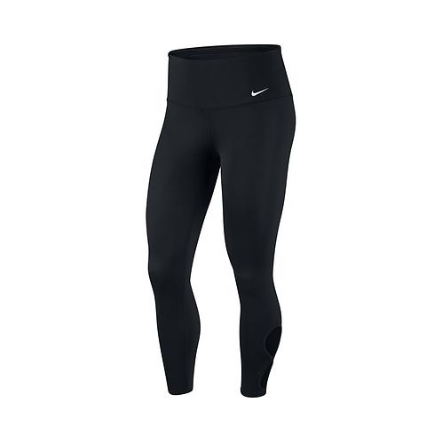 Nike Yoga Tights