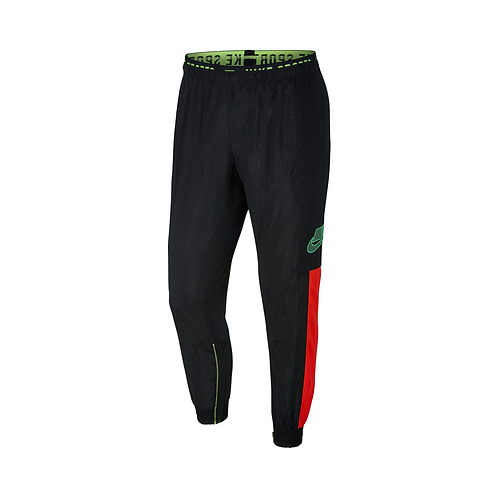 Nike Dri-Fit Flex Sport Clash Pants