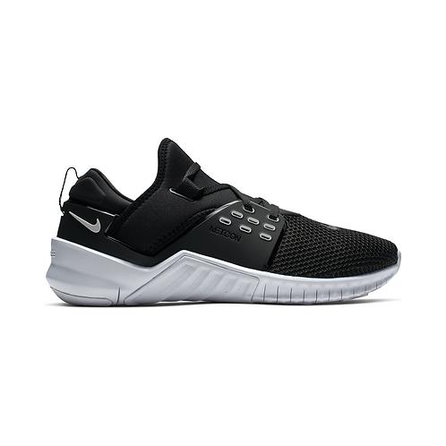 Nike FreeX Metcon 2