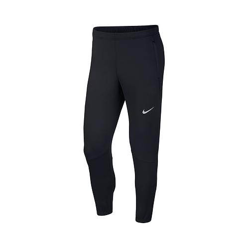 Nike Phanom Knit Pant