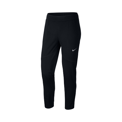 Nike Shield Pant