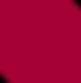 UP_TAB_LOGO_RGB_bcb8f513-58e7-4f8a-95c6-