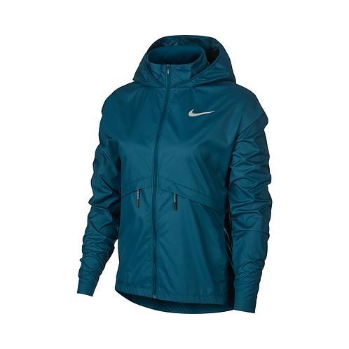 Nike Essential Rain Jacket