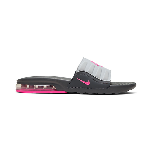 Nike Air Max Invigor Slide