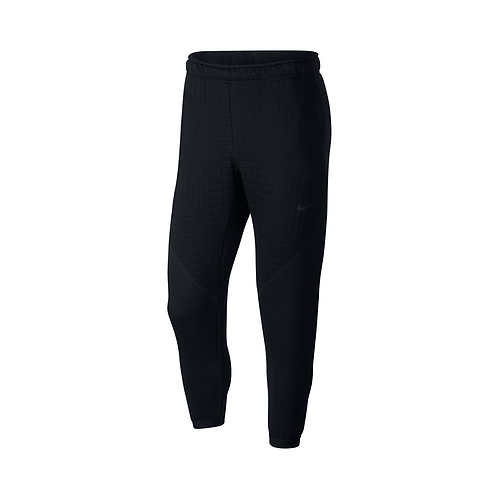 Nike Sportswear Tech Pack Knit Pant