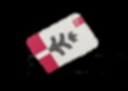 CardMockup_Floater_M21.png