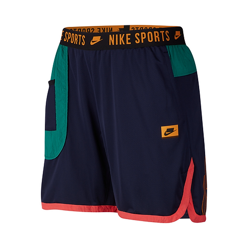 Nike Dri-Fit Sport Clash Short