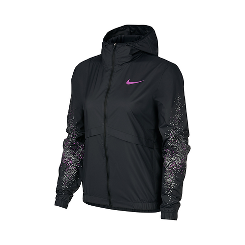 Nike Essential Jacket