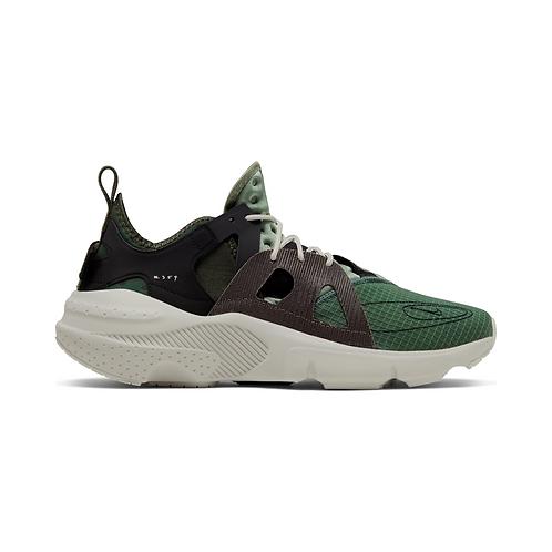 Nike Huarache Type