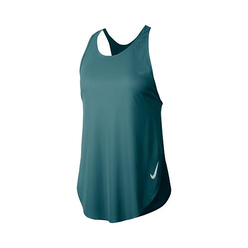 Nike City Sleek Tank