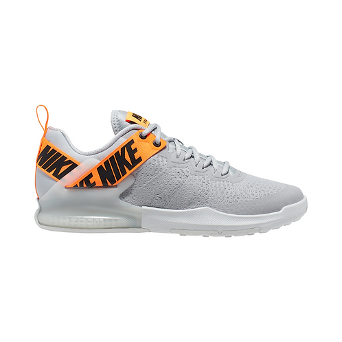 Nike Air Zoom Domination TR 2