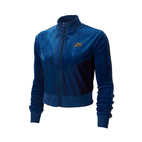 Nike Sportswear Heritage Jacket