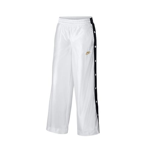 Nike Sportswear Popper Pants