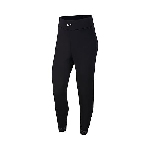 Nike Pro Pants