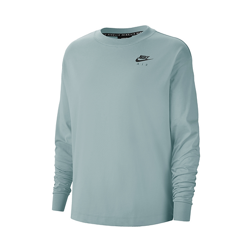 Nike Air Top