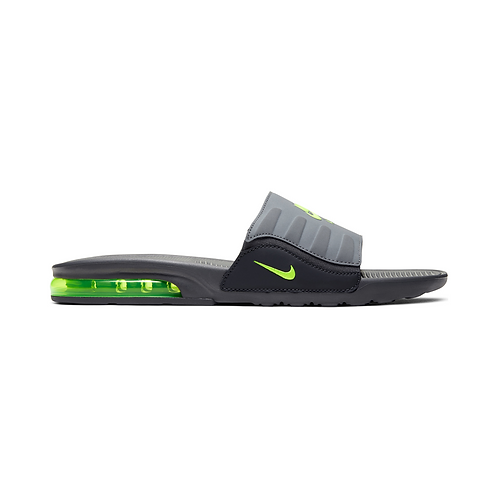 Nike Air Max Camden Slide