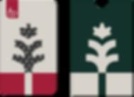 FlatShreditCard_M21.png