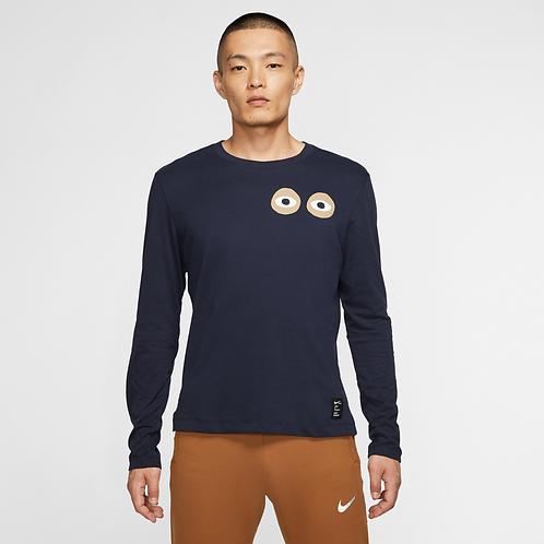 Nike Dri-Fit A.I.R T-shirt