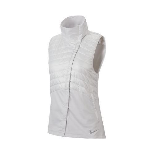 Nike Essential Vest