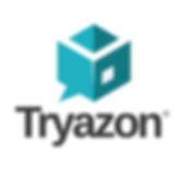 tryazon.png
