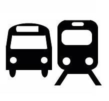 train bus 2.jpg