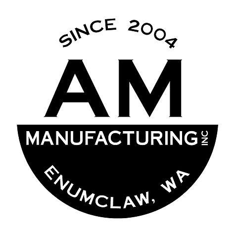 AM Manufacturing -- W&B Logo.jpg