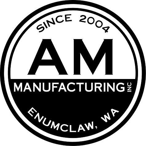 AM Manufacturing -- B&W Logo (2).jpg
