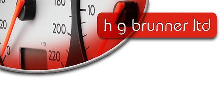 hg-brunner-ltd-limited-logo.png