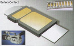 Battery-Contact.jpg