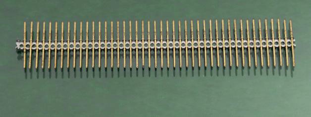Electronics - Parts: Car PIN