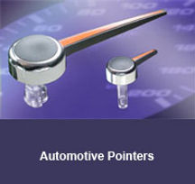 automotive-pointer.jpg