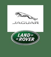 JLR Jaguar Landrover