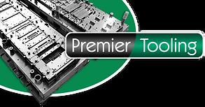 premier-tooling-logo.png