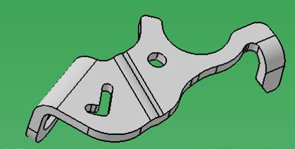 Automotive - Progression Parts