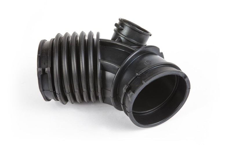 Air Ducts (Rubber)