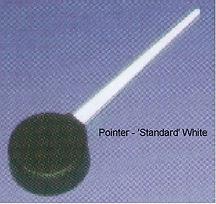 standard-pointer.jpg