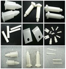 Maintenance Parts: Ceramics