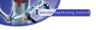 autotec-marketing-limited-ltd-company-lo