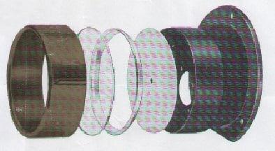 Round-case-exploded.jpg